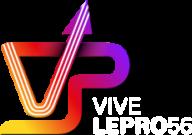 Vivelepro56 - Portail de l'enseignement professionnel du Morbihan
