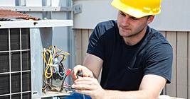 électricité électrotechnique électricité